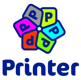 The Printer, drukwerk en meer